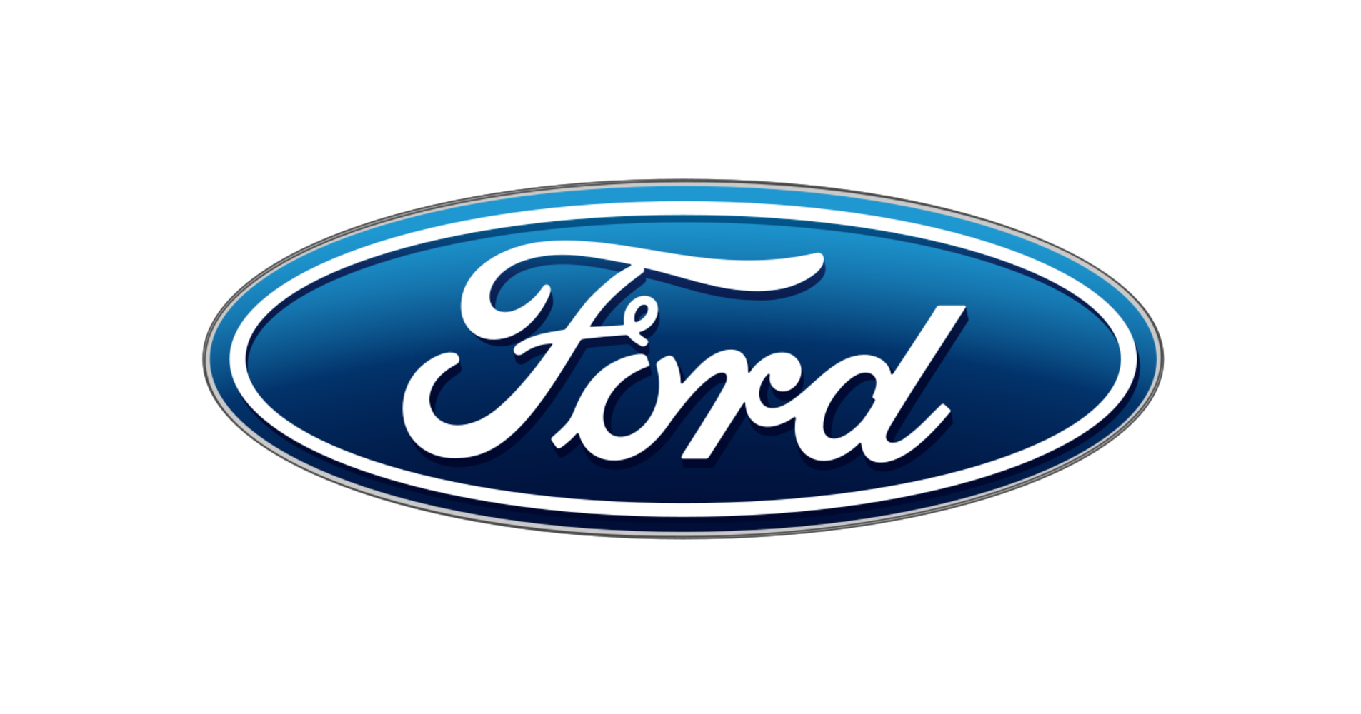 Ford will sponsor three events in 2017, including the inaugural World Championships in Key West