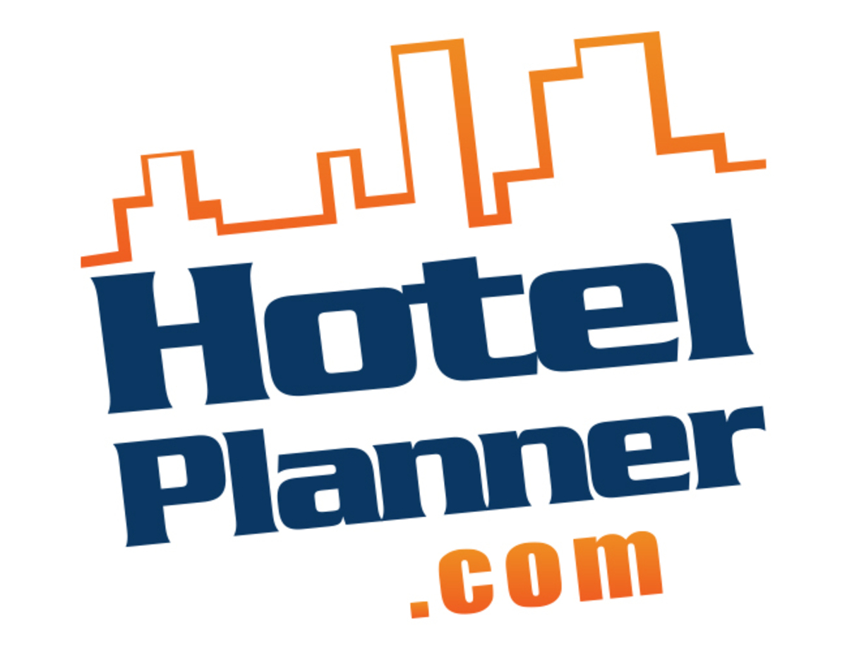 AquaXcompetitors and fans can now book accommodation at discounted rates with HotelPlanner.com through a special P1 link