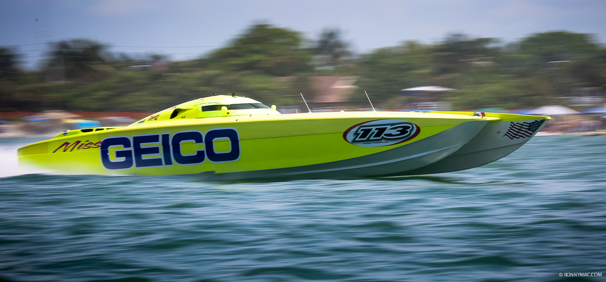 P1 Announces Biggest-Ever Race Calendar for 2019 - P1 AquaX