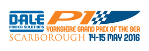 2016 P1 Dale Power Solutions Yorkshire Grand Prix of the Sea