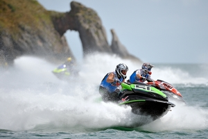 <strong>Torquay</strong> to host P1 AquaX National Championship finale