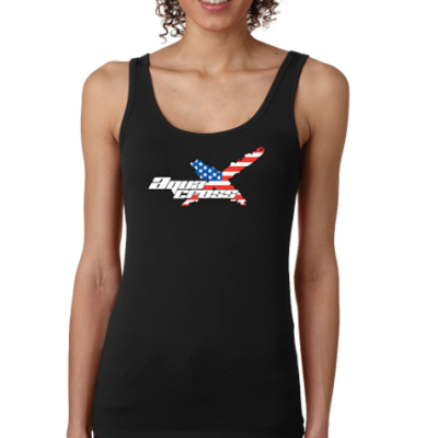 Picture of 2015 P1 Superstock USA T-Shirt