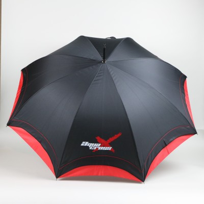 Picture of 2017 P1 AquaX USA Umbrella