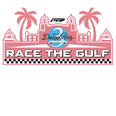 Picture of St Pete VIP Hospitality Tickets