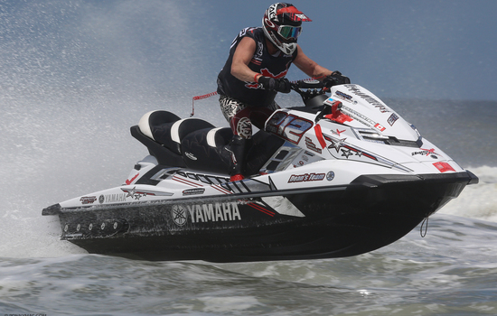 <strong>Klipper</strong> eyes up top spot in <strong>AquaX</strong> rankings