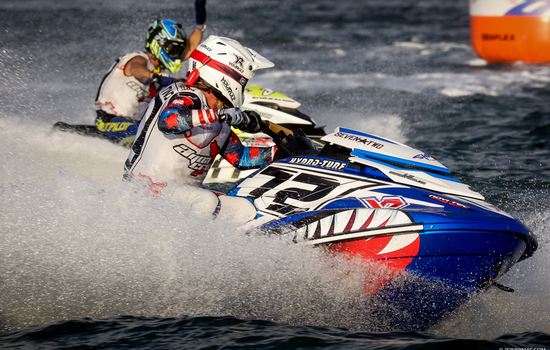 AquaX TV Listings: <strong>January</strong>