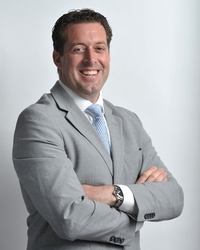James Durbin Chief Executive Officer