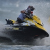 News Stories from P1 Powerboat