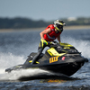 FIRST EVER AQUAX USA CHAMPIONS CROWNED IN ST CLOUD