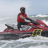 Yamaha powers up to support P1 AquaX race series