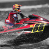 P1 AquaX USA Teams Up With JetPilot for 2015 Sponsorship