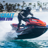 AquaX partner with Watercraft Rider magazine for 2015 season