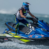<strong>Am Enduro USA</strong> series comes to an exciting finish in <strong>Sarasota</strong>