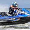 <strong>Chicago</strong> welcomes <strong>AquaX Great Lakes Series</strong> race <strong>September 10th-11th</strong>