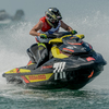 <strong>P1 AquaX USA</strong>: September TV Times