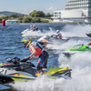P1 AquaX adds Malaysia to international race schedule
