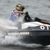 Highly successful first round of 2016 P1 AquaX MY Series showcased country's best jet ski racing competition