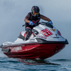 Watch the P1 AquaX USA Pro Tour <strong>LIVE</strong>