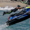 2016 P1 AquaX USA Season Review