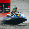 P1 AquaX MY: TV Listings
