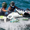 AquaX January: TV Listings