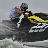 <strong>Sea-Doo</strong> expands support of watercraft racing with new racers and sponsorship of P1 AquaX
