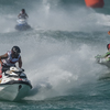 <strong>St Pete Beach</strong> prepares for first ever <strong>AquaX</strong> race weekend