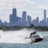 Win a <strong>Yamaha Waverunner</strong> with <strong>P1 AquaX</strong> and <strong>CSN Chicago</strong>