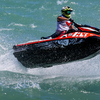 Sea-doo ready for 2018 Racing Season