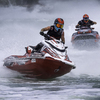 AquaX TV Listings: <strong>May</strong>