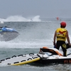 Powerboat P1 Puts Safety First With <strong>Gath</strong>