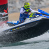 Porthcawl set to host P1 AquaX National Championships