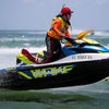Powerboat P1 and Jet Pilot Renew USA Partnership