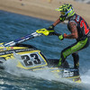 Minehead to welcome top UK and European jet ski racers