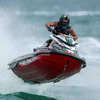 AquaX USA Finale - Day 1 report
