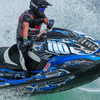 P1 RIDERS FLY TO THAILAND FOR JET SKI WORLD CUP