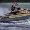 P1 AquaX Racing Returns to Daytona Beach This Weekend