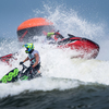 Amateur Stars Shine In Daytona Surf
