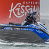European AquaX Riders Head To The Med for Season Opener