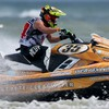 New Name And Location For Powerboat and AquaX Racing