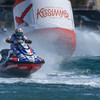 Experience Kissimmee renews its sponsorship of the P1 AquaX EuroTour