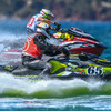 P1 AquaX EuroTour Heading To Ostend