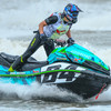 Torquay hosts P1 AquaX national race series