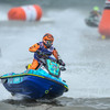 Yamaha EX/EXR CUP OSTEND ROUND UP