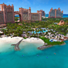 NASSAU PARADISE ISLAND TO HOST THE P1 AQUAX BAHAMAS WORLD CHAMPIONSHIP