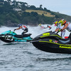 Porthcawl to host climax to P1 AquaX national championships