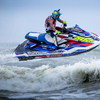 P1 AquaX Announces New Lucas Oil-Sponsored World Rankings