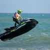 Barret clinches P1 AquaX EuroTour Pro Enduro title in Port Balís